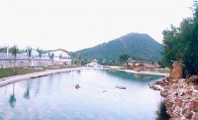 凤凰生态乐园