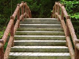雷公山国家森林公园