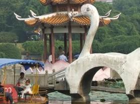 宜昌儿童公园