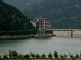 楚王城遗址