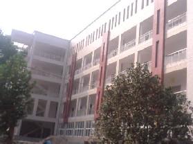 武汉时代职业学院