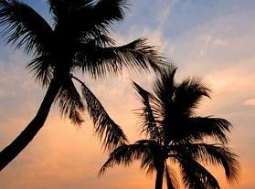 西沙群岛--永乐群岛