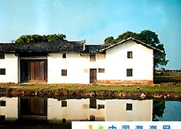 樟树市博物馆,江西赣州市樟树市博物馆 赣州旅游景点 高清图片