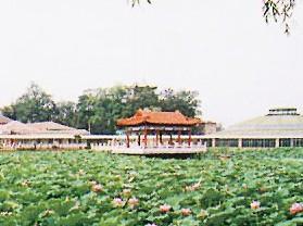 鞍山汤岗子温泉旅游度假区
