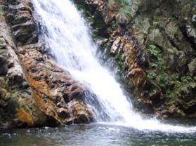 本溪大峡谷