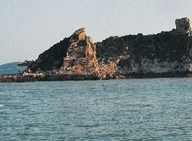漁寮風景區